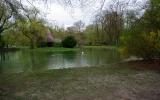 park Englischer Garten