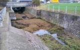 mratinsky potok