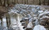 kunraticky-potok