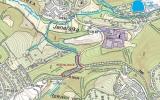 mapa_krutak