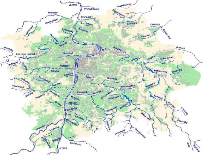 mapa-potoku