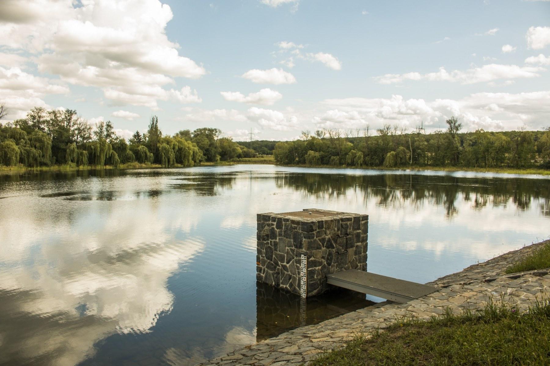 Biologický-rybník-26.jpg