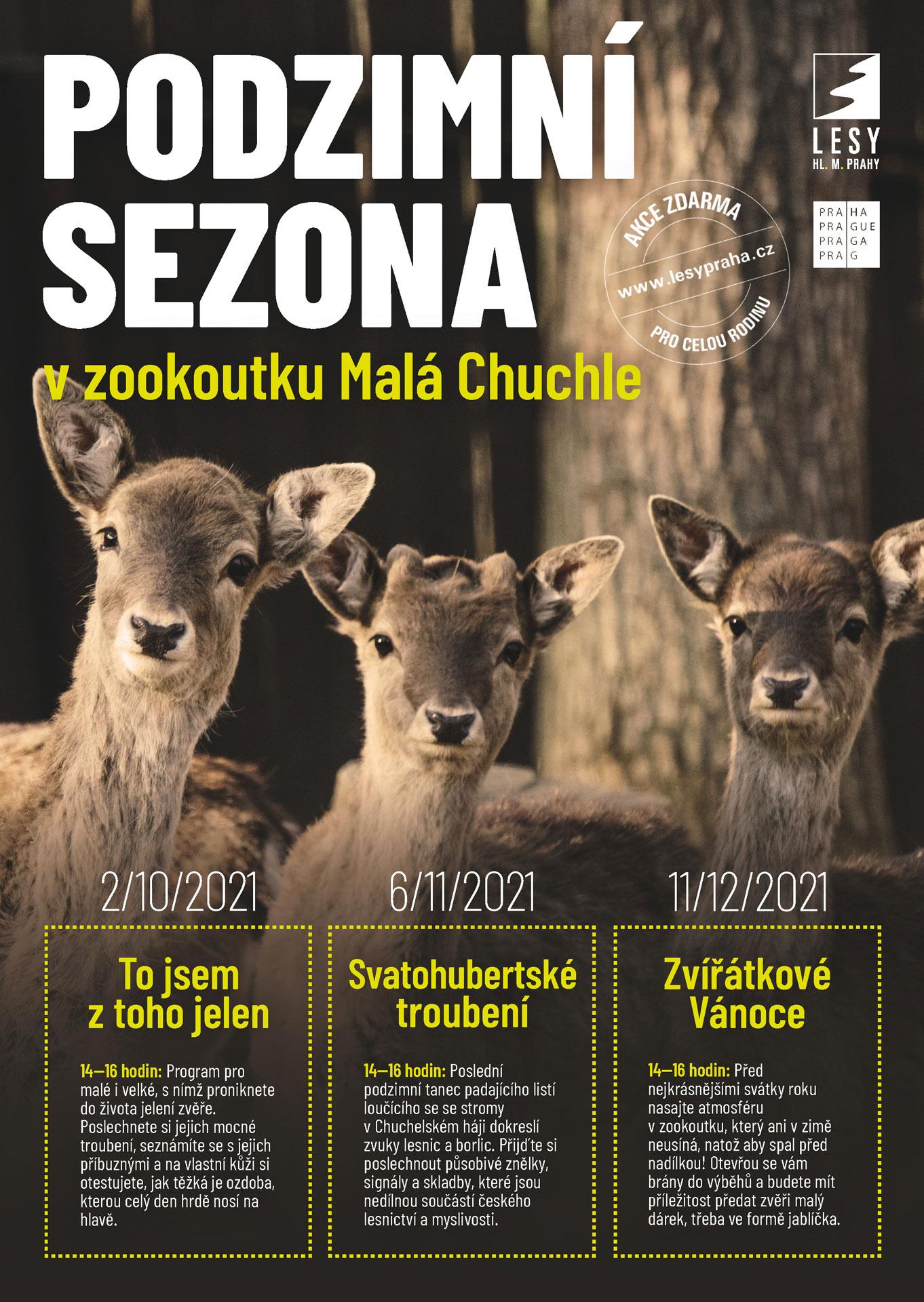 zoo_akce_podzim2021