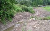 repsky-potok-vraceni-vody