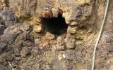 nalez-historicke-drenaze-pod-klasterem