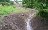 navrat-vody-do-koryta-potoka-v-roce-2009