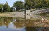 Milíčovský rybník