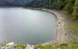 vodní dílo Šance