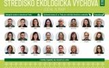 středisko Ekologická výchova