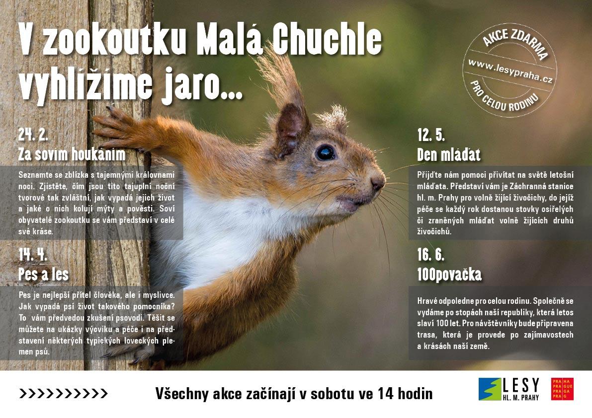 jarni-akce-zookoutek_2018