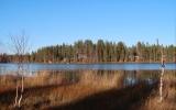 jezero Kovalampi