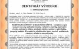 certifikat_truhlarna