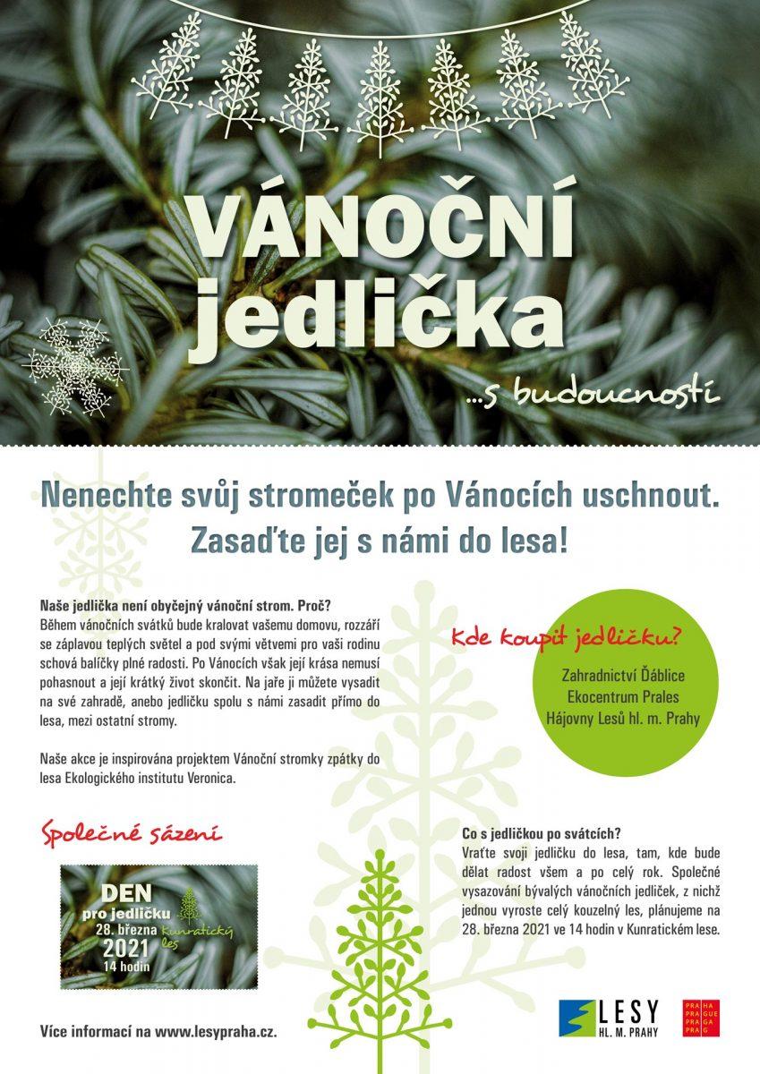 jedlicka_plakat