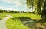 Biologický-rybník, zdroj OCP MHMP