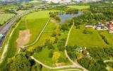 Park V Ladech, zdroj OCP MHMP