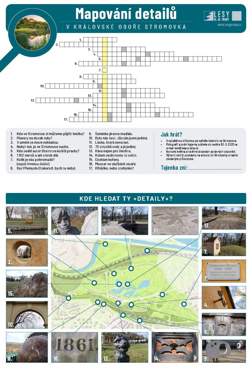 mapovani-detailu_Stromovka_nahled