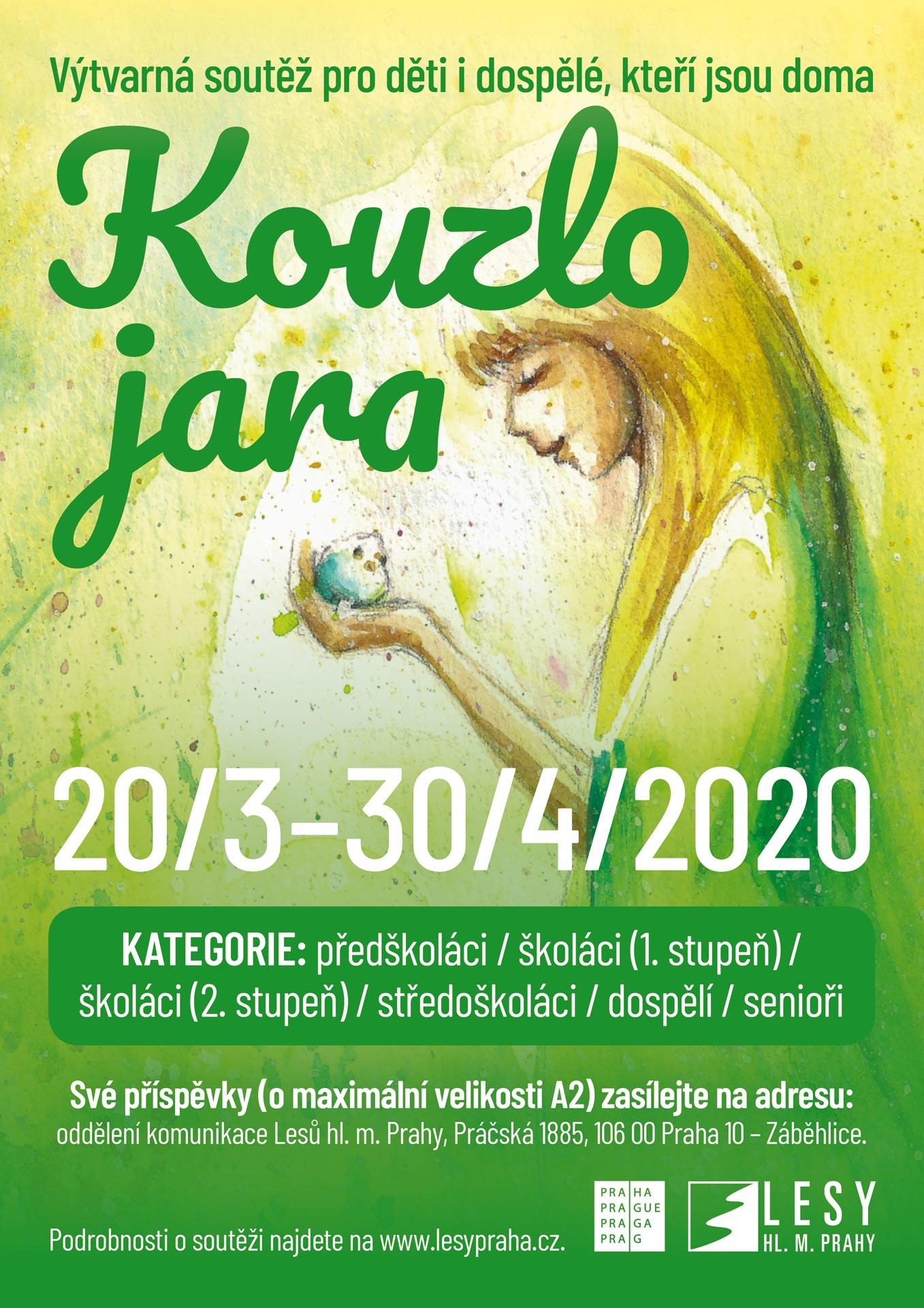 kouzlo-jara_nahled