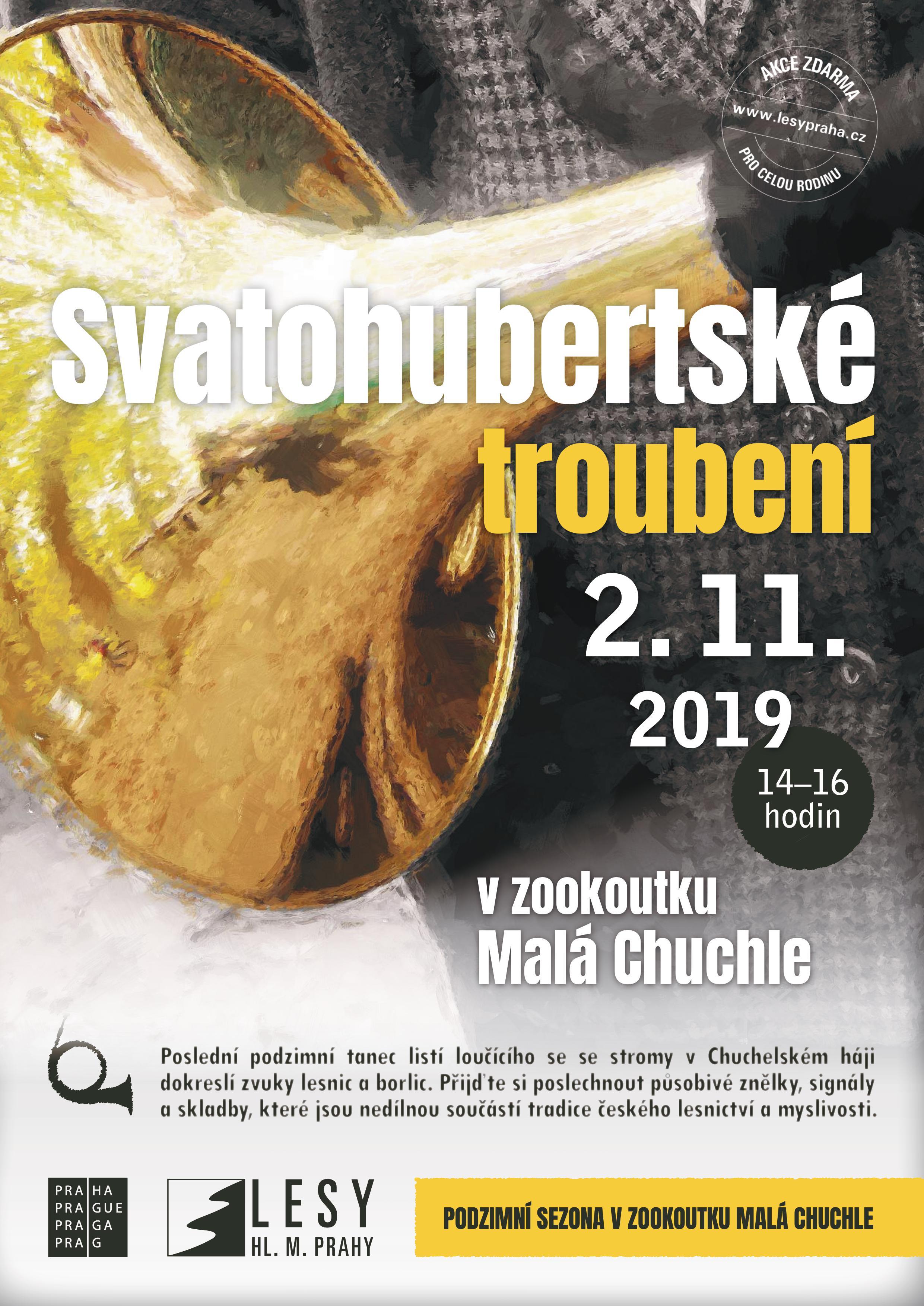 svatohubertske-troubeni-2017
