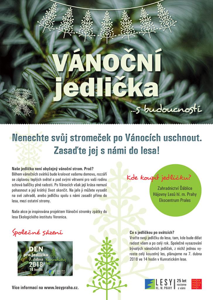 jedlicka-plakat