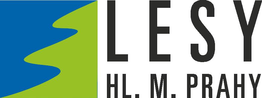 lesy-horizontalni