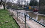 Vokovický rybník