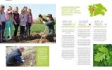 Vybrané stránky naší výroční zprávy