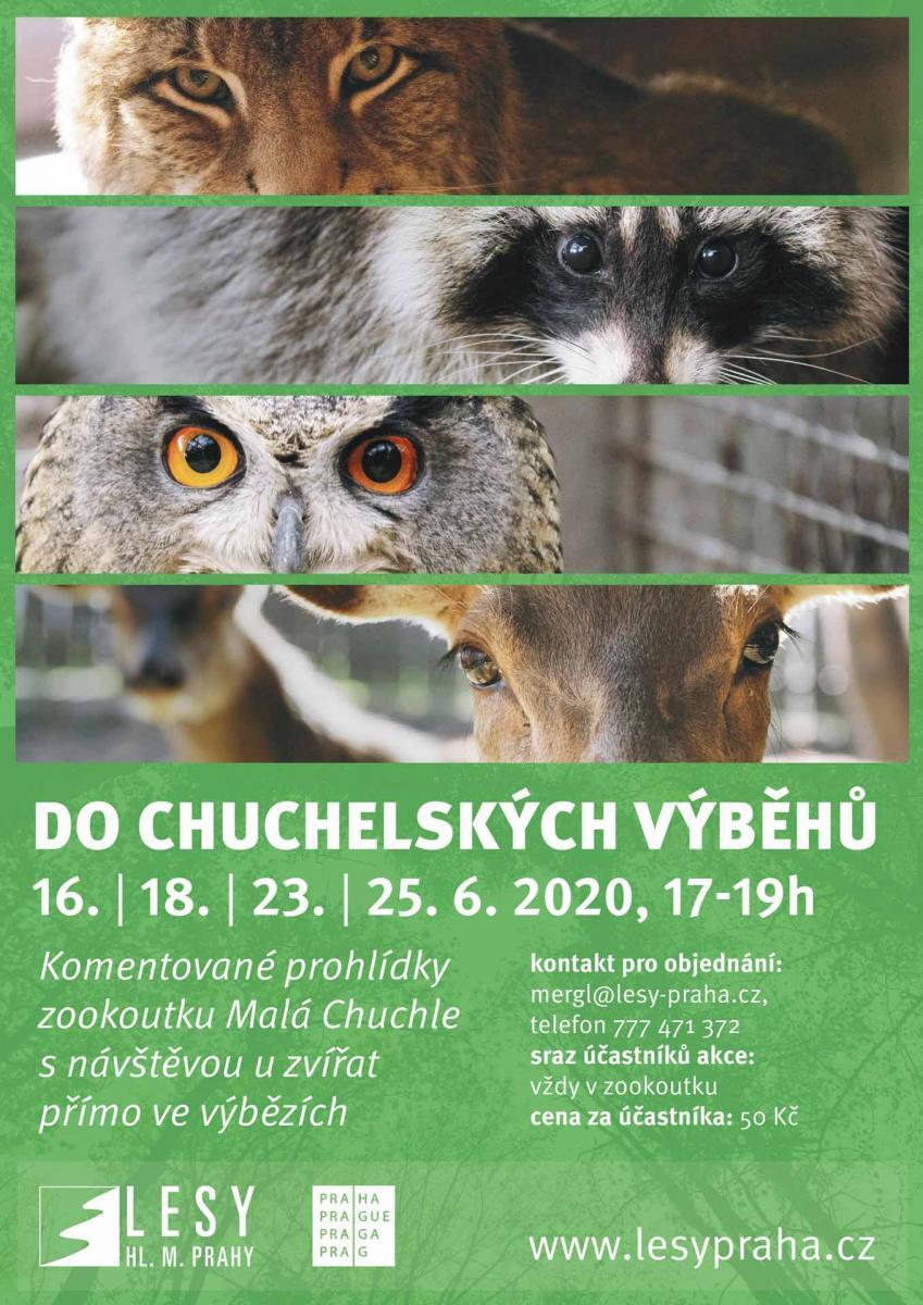 do-chuchelskych-vybehu_2020