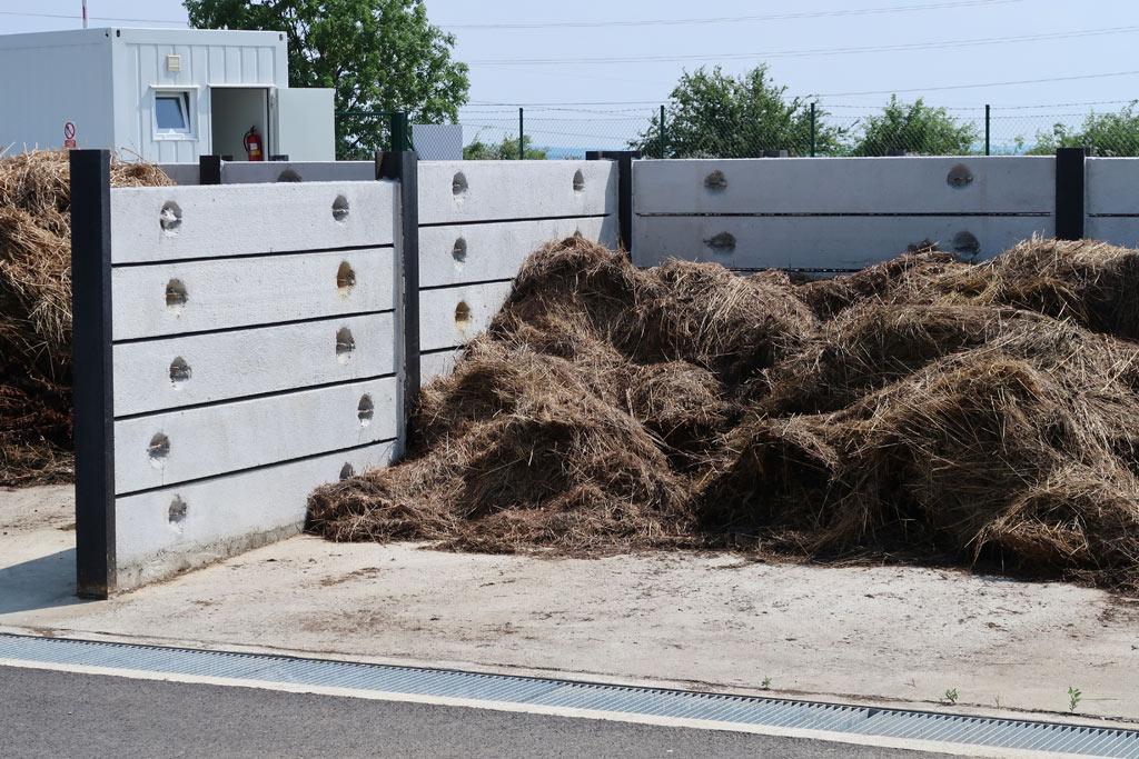 kompostarna