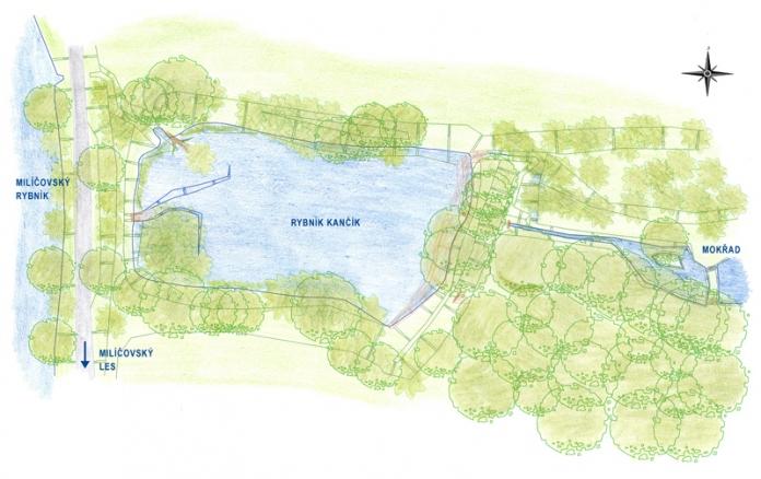 mapa_kancik