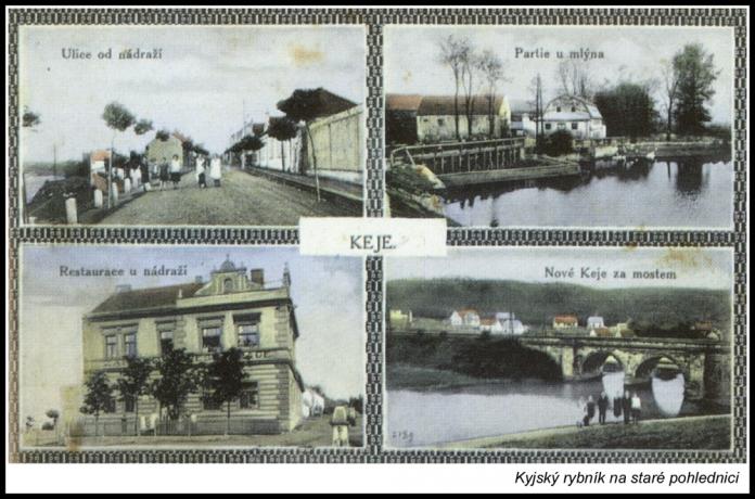 kyjsky-rybnik-02-praha-14-v-zrcadle-casu