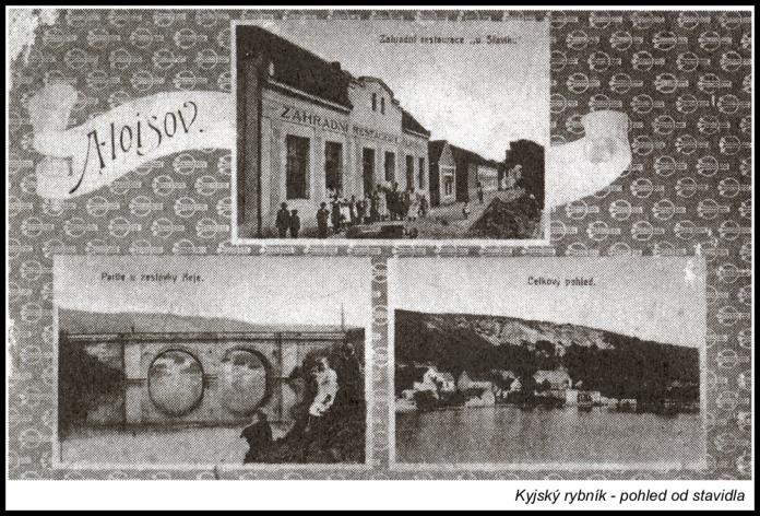 kyjsky-rybnik-03-praha-14-v-zrcadle-casu