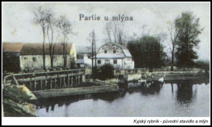 kyjsky-rybnik-stavidlo-praha-14-v-zrcadle-casu