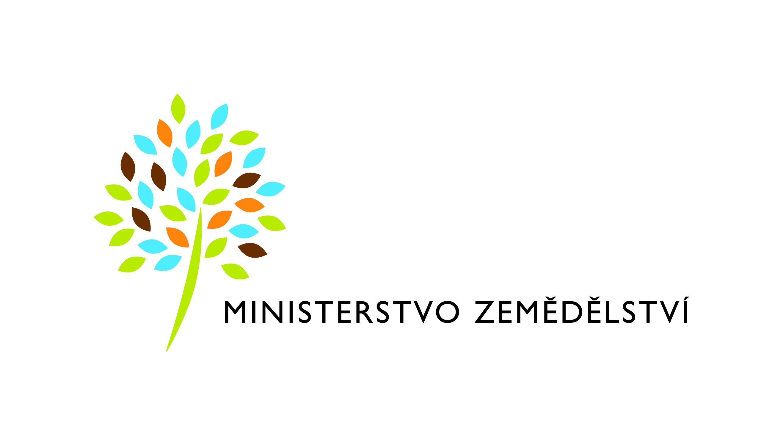 logo-mze