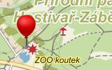 mapa-nahled-hostivar