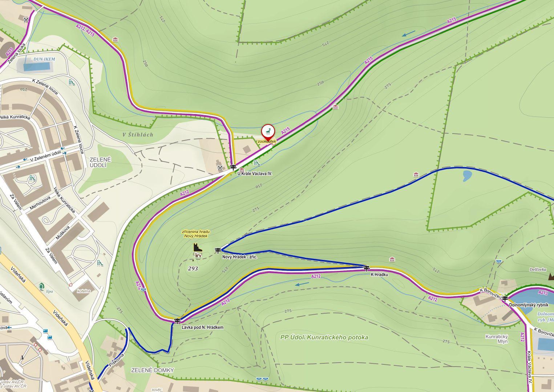 mapa-zookoutek-kamyk