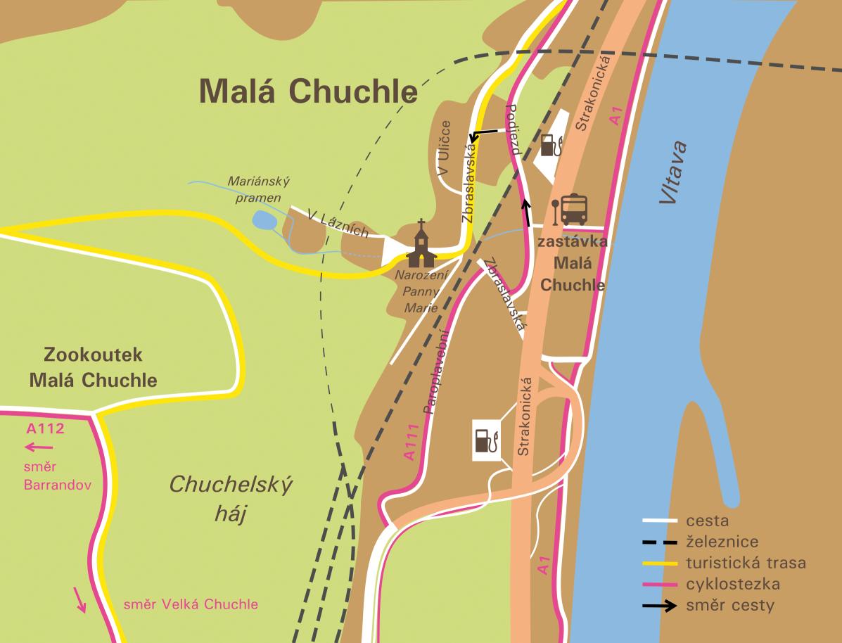 mapa-zookoutek-mala-chuchle